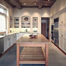 Kitchen Cabinets Santa Rosa Ca deegan woodworks cabinetry 2344 bluebell dr santa rosa ca