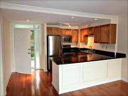 bar height base cabinets kitchen cabinet base bloomingcactus me