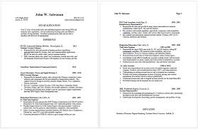 Polaris Office Resume Templates 100 Physician Resume Template Professional Cv Templates Sample