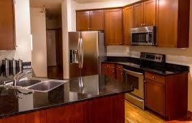 Kitchen Cabinets Kingston Ontario Fair 50 Kitchen Cabinets In Flushing Ny Inspiration Design Of