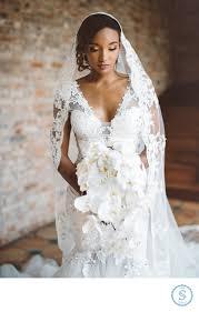 bahama wedding dress bahamas wedding photographer in south florida destination