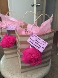 best 25 shower hostess gifts ideas on pinterest hostess gifts baby
