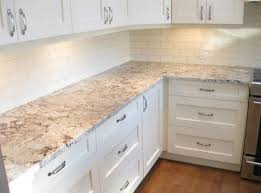 Kitchen Cabinet With Granite Top White Granite Colors For Countertops Ultimate Guide