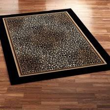 Safavieh Leopard Rug Antelope Rug For Sale Awesome Design 9 Coffee Tables Animal Print