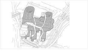 porsche cayenne pdcc i porsche cayenne turbo s 2008 equipped with air suspension