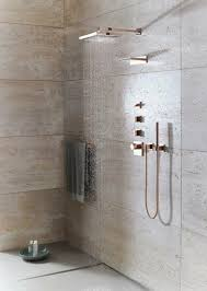 New Shower Faucet When Is A New Shower Faucet In The Bathroom Needed U2013 Fresh Design