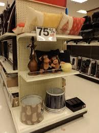 Target Home Decor Great Target Shopping List Home Decor Nate Berkus Header