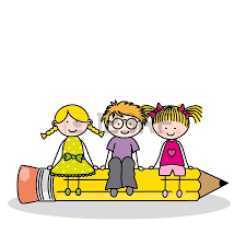 child sitting clipart clipart with kids bbcpersian7 collections