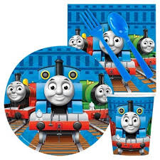 thomas train target