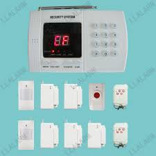Alarm Systems by Popular Alarm Auto Dialer Buy Cheap Alarm Auto Dialer Lots From