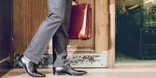 the best men u0027s dress shoes for under 350 business insider