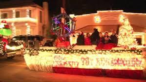 johnson city texas christmas lights lights spectacular johnson city texas