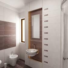 Bad Dekoration Wohndesign 2017 Fantastisch Coole Dekoration Zen Badezimmer Die