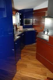 amenagement cuisine espace reduit agencement de cuisine et salle de bain à marseille miramond