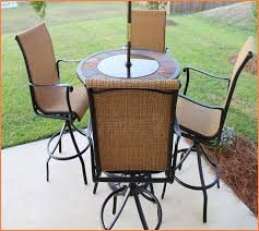 Fire Pit Chairs Lowes - patio fire pit on target patio furniture for inspiration lowes