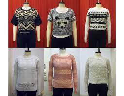 junior sweaters junior sweaters andrea lam