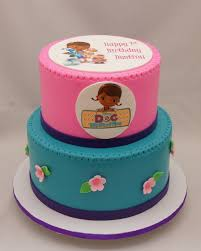 doc mcstuffins cake cake in cup ny
