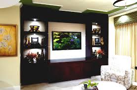 latest wall unit designs wall units glamorous unit designs for living room living room