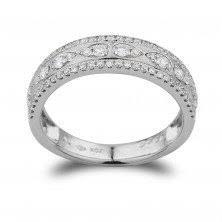 wedding rings melbourne wedding rings melbourne diamond wedding rings online h h jewellery
