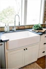 24 inch farmhouse sink 24 inch farmhouse sink kitchen undermount farmhouse sink 24