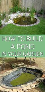 best 25 fish pond gardens ideas on pinterest pond ideas