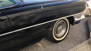 1963 cadillac 1963 cadillac fleetwood for sale near riverhead new york 11901