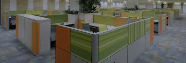 Furniture Vendors In Bangalore Welcome To Raavela Group Of Companies