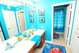 bathroom ideas for boys and bathroom ideas guest bathroom ideas simpletask club