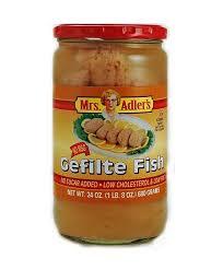 rokeach vienna gefilte fish adler s no sugar added gefilte fish 24 oz of 12