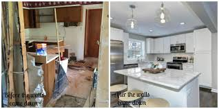 kitchen upgrades to help sell my home fast express homebuyers