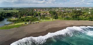 sungai tinggi beach villa u2013 canggu 6 bedroom luxury villa bali