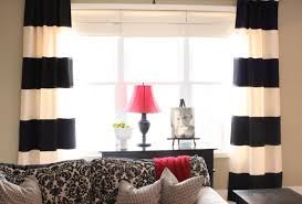 Unique Curtains For Living Room Curtains Windows Red Valances For Windows Designs 25 Best Ideas