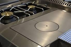 cuisine modulaire professionnelle cuisine en inox modulaire professionnelle one charvet vidéos
