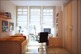 Small Bedroom Setup Ideas Decorate Small Bedroom Eurekahouse Co