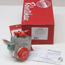 water heater parts u0026 accessories ebay