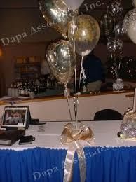 dapa balloons balloon decor gallery