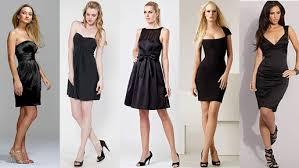 thanksgiving dress dresses dressesss