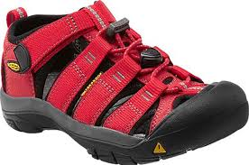 s keen boots clearance authentic keen shoes sandals sale outlet keen shoes