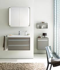 Duravit Bathroom Furniture Duravit Cabinets Bathrooms Bathroom Cabinets