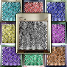 Swirl Shower Curtain Best Black And White Chevron Shower Curtain Products On Wanelo