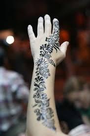 henna tattoo henna pinterest henna henna tattoos and