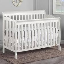 Somerset Convertible Crib Delta Children Somerset 4 In 1 Convertible Crib White