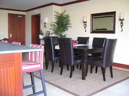 Kid Friendly Dining Chairs by Beachfront Luxury Family Friendly Homeaway Kapolei