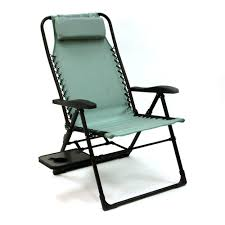 Zero Gravity Chair With Side Table Amazing Of Zero Gravity Chair With Side Table With Sunbrella Anti