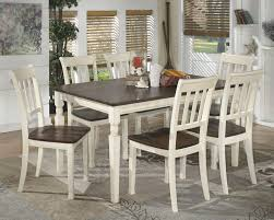 choosing dining room buffet furniture plushemisphere 31 best furniture images on pinterest chair chairs and dining