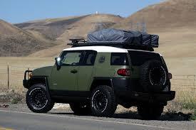 toyota fj jeeps toyota fj cruiser off road 22 u2013 mobmasker