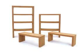 Frank Gehry Outdoor Furniture by Rare Frank Gehry Easy Edges Cardboard Bookcases U2014 Retro Inferno
