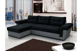 Cheap Sofas Uk Modern Good Quality Sofa Beds For Everyday Use Leather Cheap