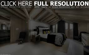 Bedroom With Knee Wall Images About Rustic Attic On Pinterest Rooms Bedrooms And Spaces