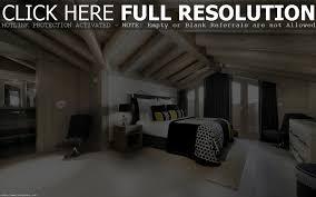 charming attic bedroom video hgtv clipgoo beautiful vancouver cool